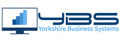 Yorkshire Business Systems Logo